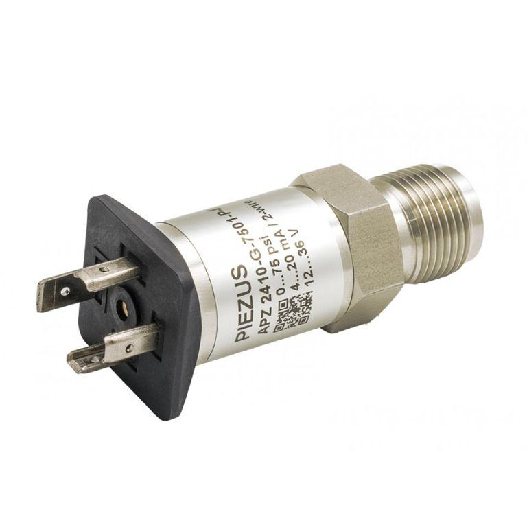 APZ 2410 Бюджетныймногодиапазонный датчик давления OEM серии 5f5442f334335