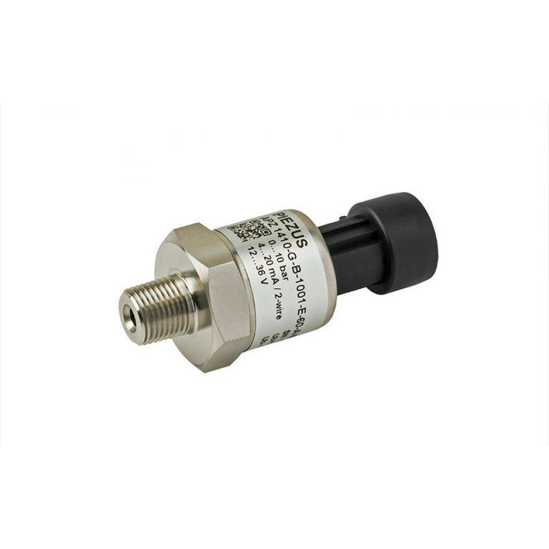 APZ 2410a Малогабаритный датчик давления OEM серии 5fc6297f96f46