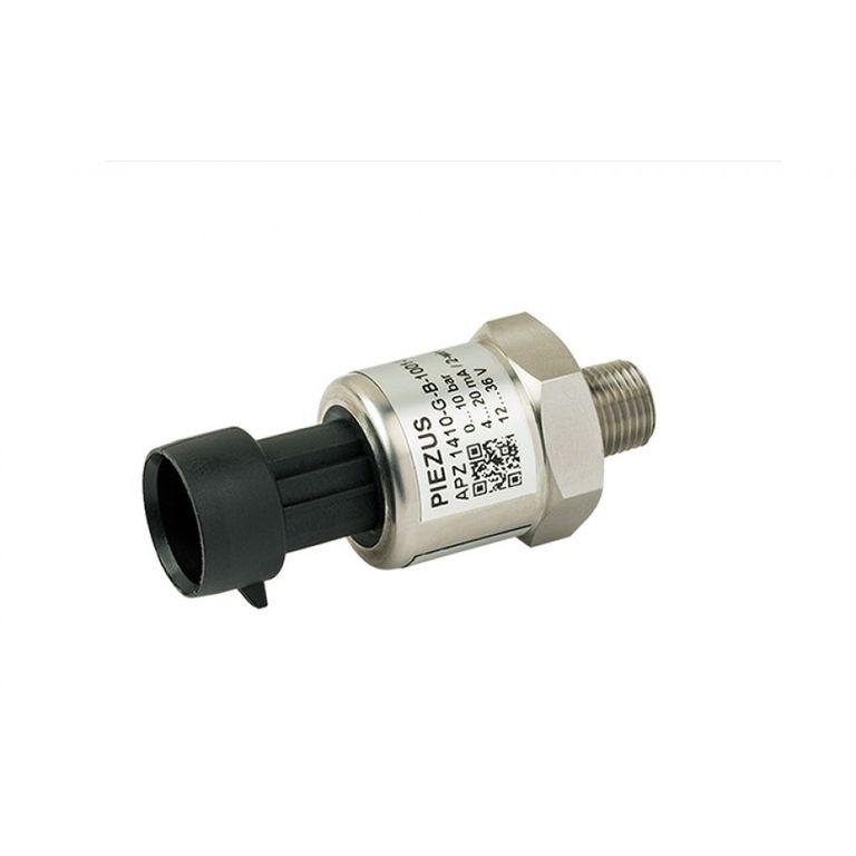 APZ 2410a Малогабаритный датчик давления OEM серии 5fc6297f979c3