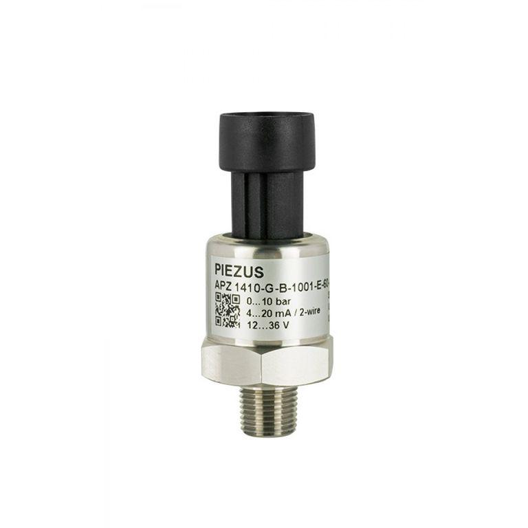 APZ 2410a Малогабаритный датчик давления OEM серии 5fc6297f97e8c