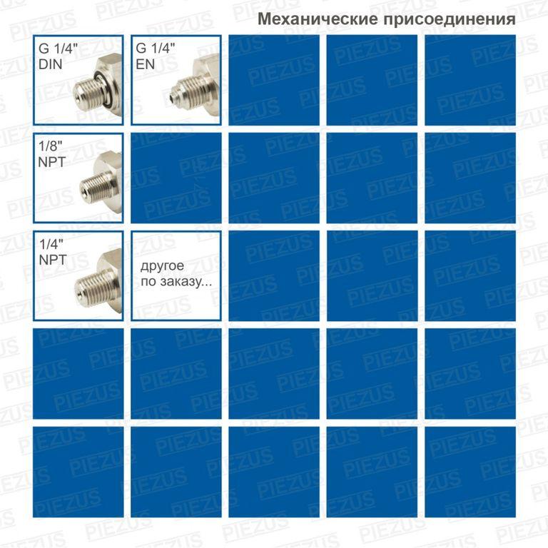 APZ 2410a Малогабаритный датчик давления OEM серии 5fc6297f9816c