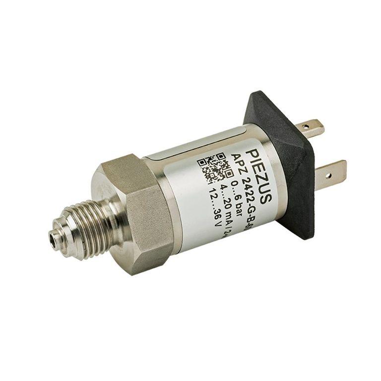 APZ 2422 Бюджетный многодиапазонный датчик давления OEM серии 5fc827b32a786
