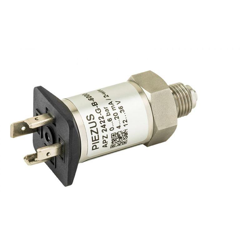 APZ 2422 Бюджетный многодиапазонный датчик давления OEM серии 5fc827b32b0b3