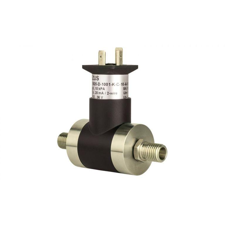 APZ 3020 Компактный датчик дифференциального давления 5fc841e7459a0