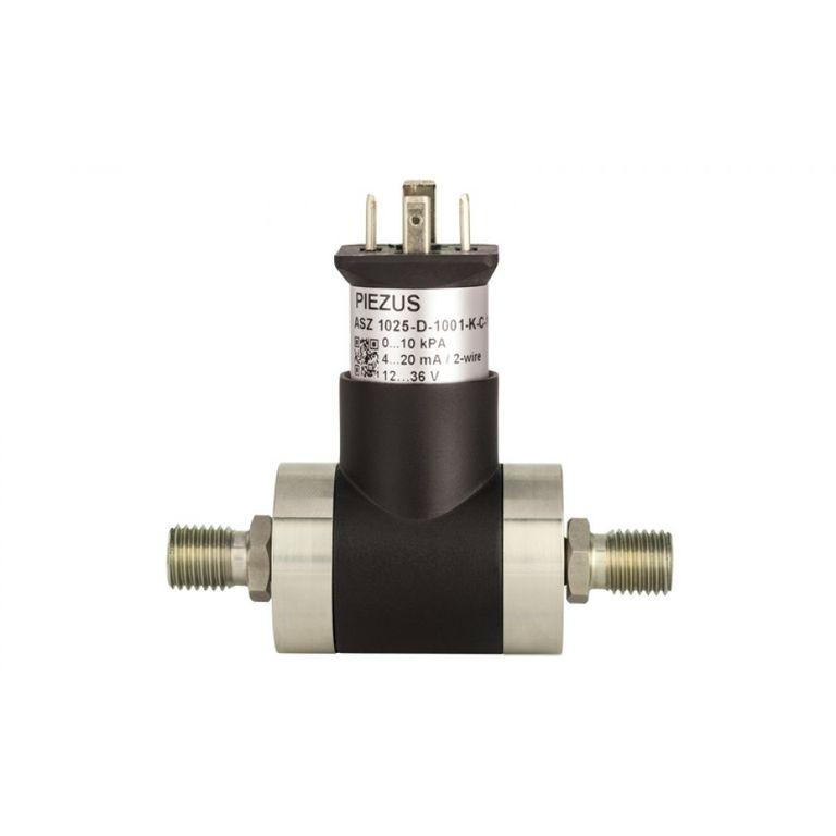 APZ 3020 Компактный датчик дифференциального давления 5fc841e7465a4