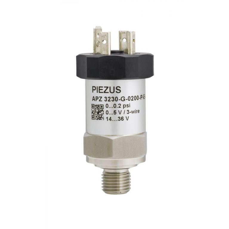APZ 3230 Датчик низких давлений и разрежений неагрессивных газов 5fcc621f1abf9