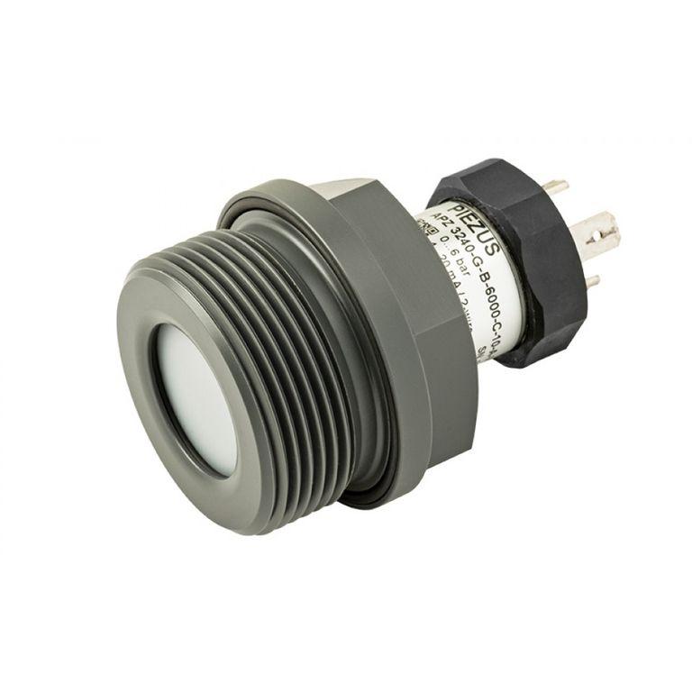 APZ 3240 Датчик давления для агрессивных сред 5fd189856754d