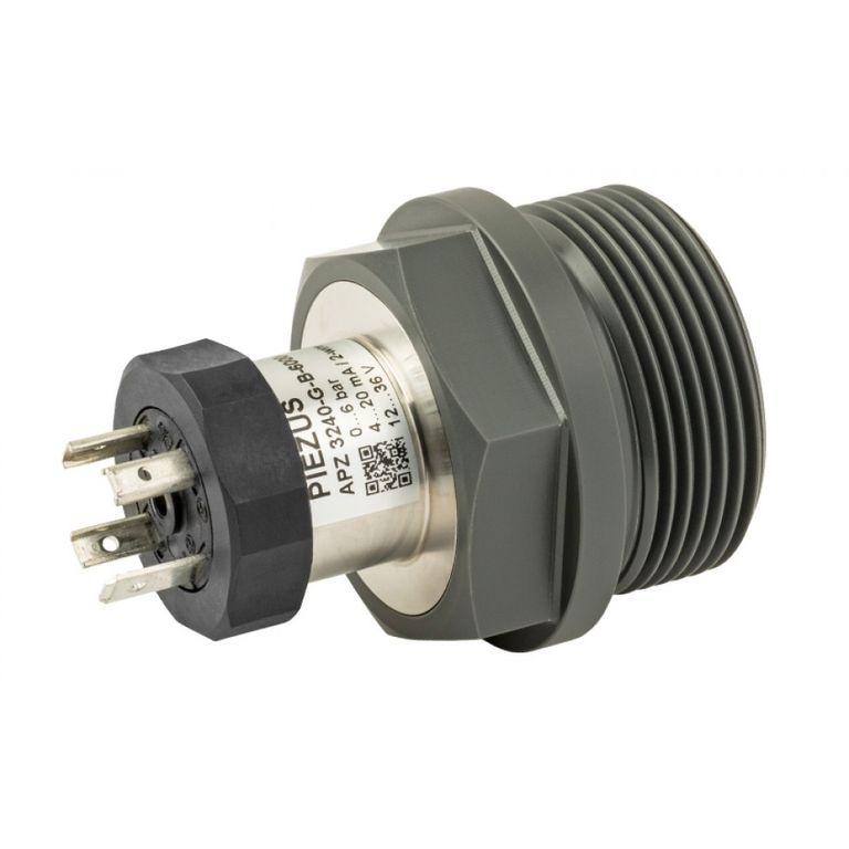 APZ 3240 Датчик давления для агрессивных сред 5fd18985689e4