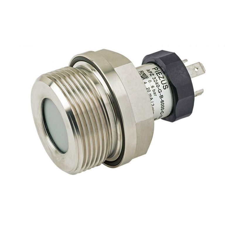 APZ 3240 Датчик давления для агрессивных сред 5fd1898568d9e