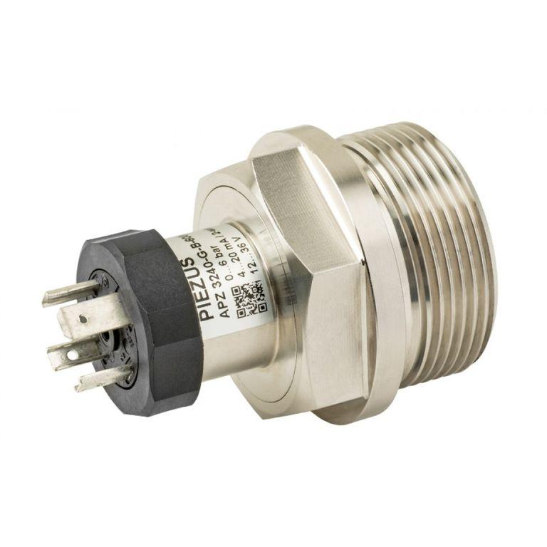 APZ 3240 Датчик давления для агрессивных сред 5fd18985691fa