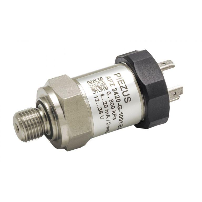 APZ 3420 Общепромышленныйдатчикдавления 5f530cc36f6b6