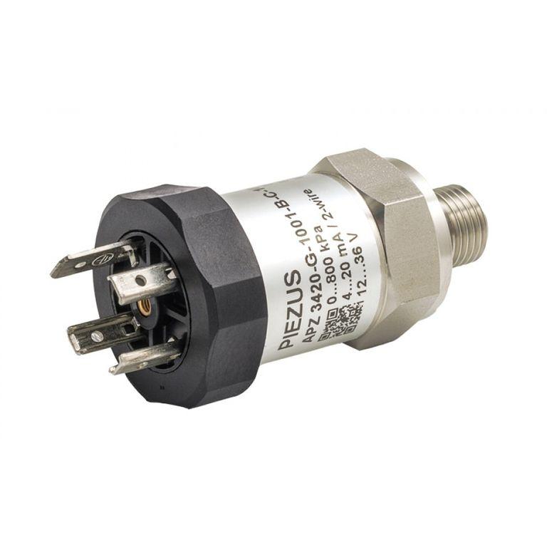 APZ 3420 Общепромышленныйдатчикдавления 5f530cc36fcf5