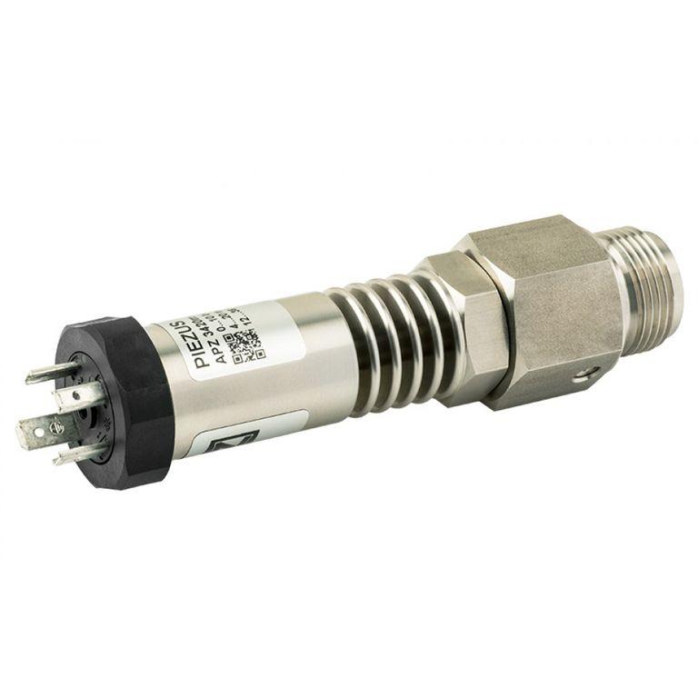 APZ 3420m Датчик давления с разделителем сред 5fc6297b57e18