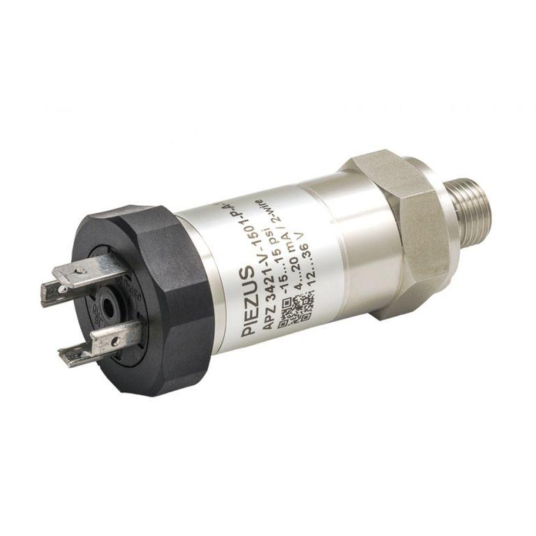 APZ 3421 Высокоточныйдатчикдавления 5f53c9b3eecc4
