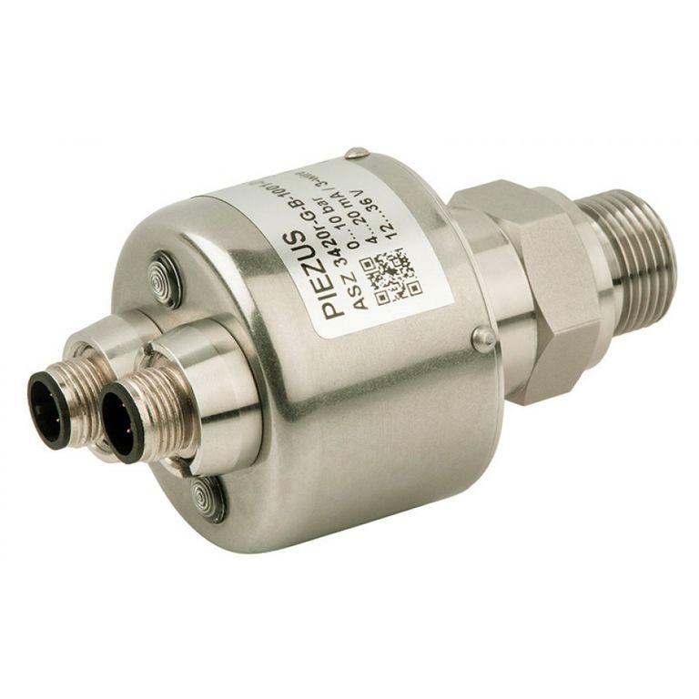 ASZ 3420r Общепромышленное реле давления 5fc699dc45ced
