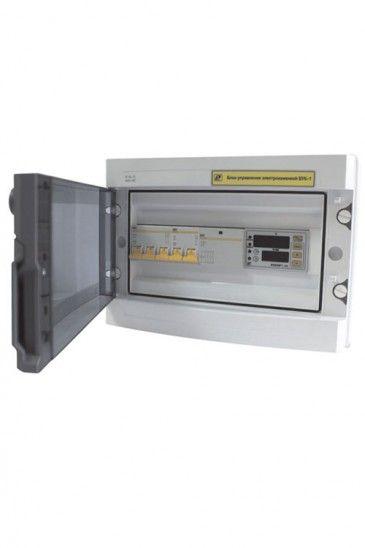 Блок управления электрокаменкой БУК–1 5f5442132f10d