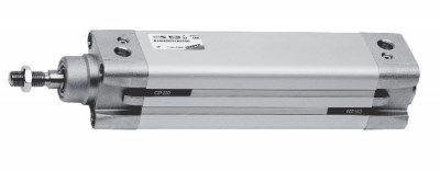 Цилиндры пневматические Серия 61 – Алюминиевый профиль 5f524c1ba056f