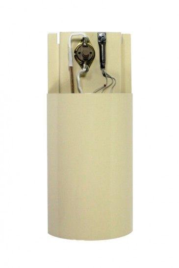 Датчик температуры для сауны и бани ТС.X.Сауна 5f53c15504011