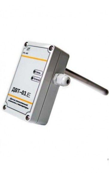 Датчики влажности и температуры ДВТ-03.Е 5fc8cc1fad283
