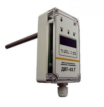 Датчики влажности и температуры ДВТ-03.Т 5fcb3fef33f8a