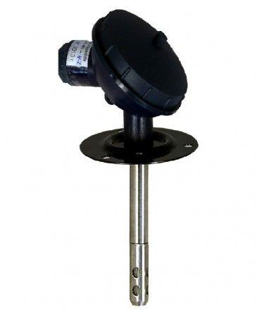 Датчики влажности и температуры ДВТ-03.ТЭ 5fc67e0568d04