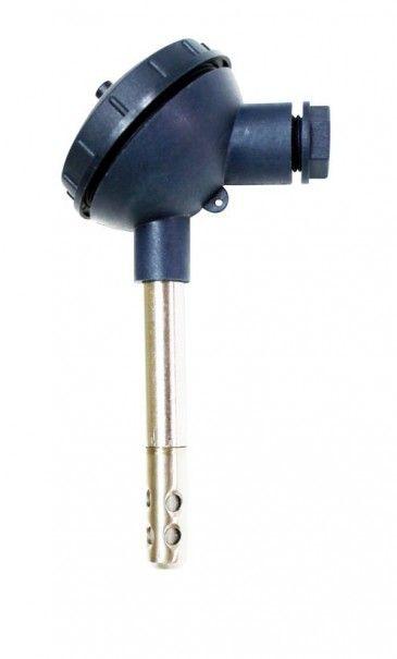 Датчики влажности и температуры ДВТ-03.ТЭ 5fc67e056681d