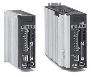 Драйверы для электродвигателей Серия DRWB 5fd055335d025