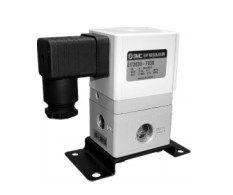 Электропневматический преобразователь  EIT1000/2000/4000 5f543e500f78b