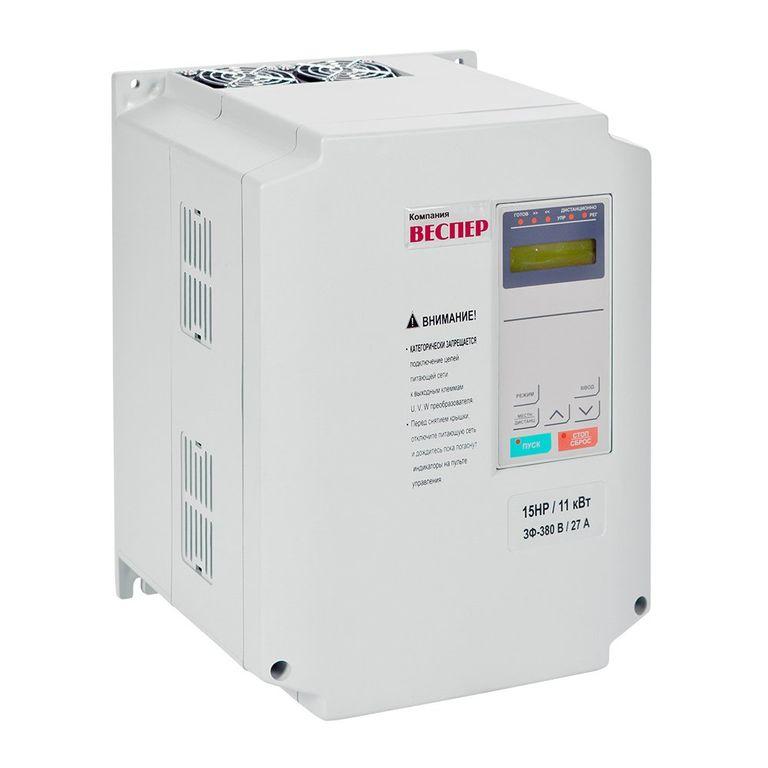 Преобразователи общепромышленного применения EI-7011 5fc80c506e0fe