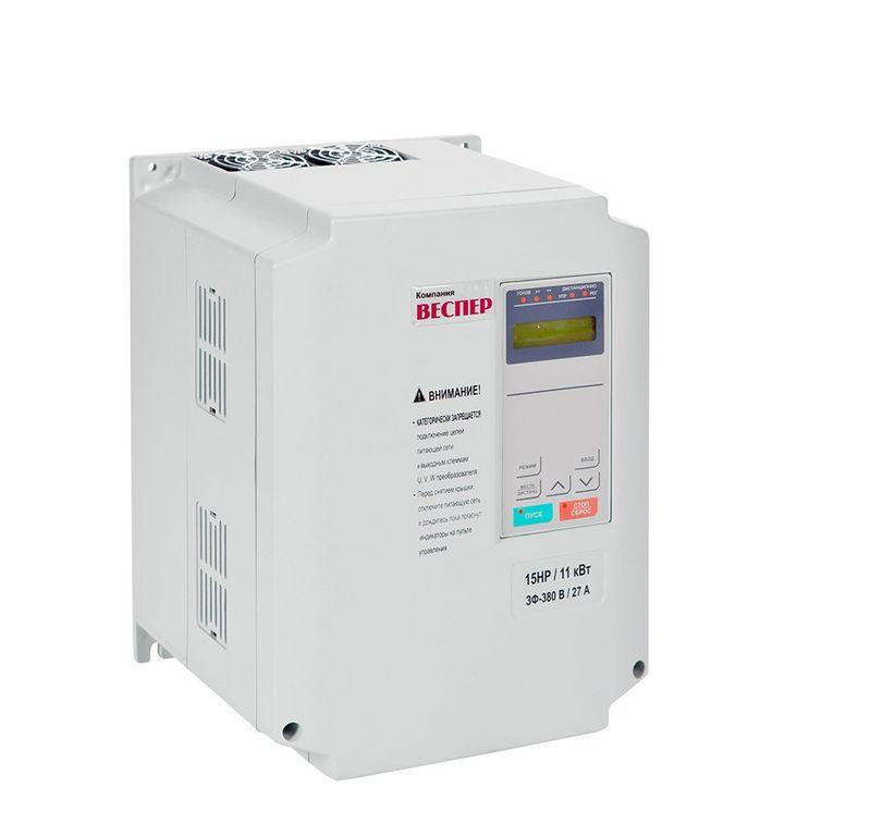 Преобразователи общепромышленного применения EI-7011 5fc80c506e82b
