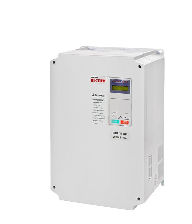 Преобразователи общепромышленного применения EI-7011 5fc80c506ee73