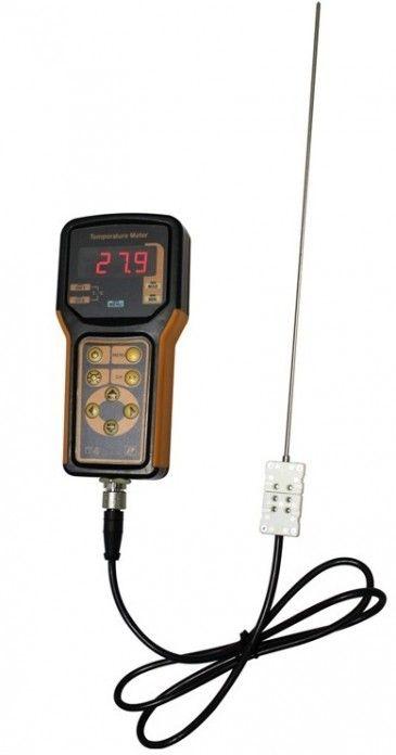 Погружной датчик температуры К1И-ВП для измерителя IT-8 5fc7630ce5a8d