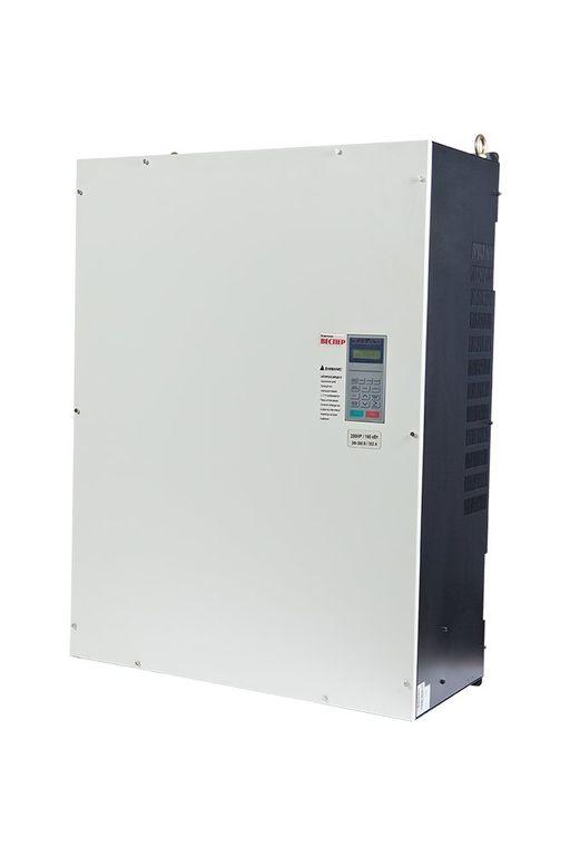 Преобразователи частоты в исполнении IP54 5fc9352704052