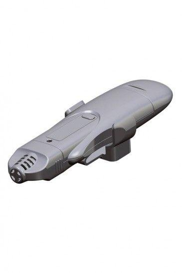 Корпус переносного прибора с USB П3 5fc51a2accb55