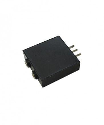 Адаптер AIT (для измерителя температуры IT-8) 5fc968463d0db
