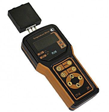 Адаптер AIT (для измерителя температуры IT-8) 5fc968463d81d