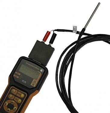 Адаптер AIT (для измерителя температуры IT-8) 5fc968463db98