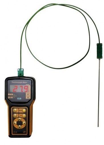 Воздушная термопара K типа К1-ВВ для измерителя температуры IT-8 5f5210f76e654