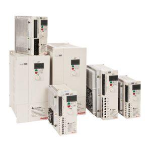 Веспер расширяет линейку частотных преобразователей серии Е4-8400!