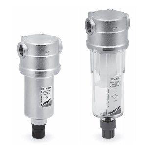 Фильтры и коалесцентные фильтры Серия N 5fc4ff65d69aa