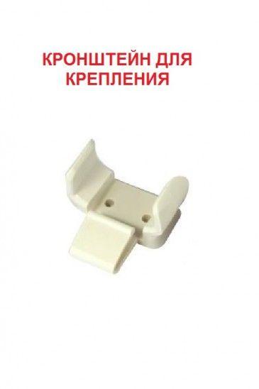 Измеритель-регистратор температуры (логгер) EClerk-M-K 5fc64b28c490f