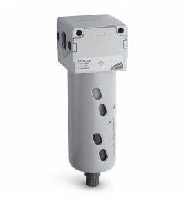 Коалесцентные фильтры Серия MC 5fd34d525d200