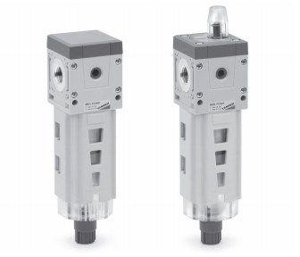Коалесцентные фильтры Серия MD 5f5440a3008a1