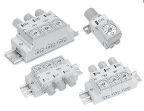 Компактный регулятор давления ARM10/11 5f543cd23b347
