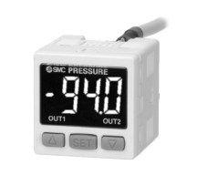 Контроллер для датчиков давления PSE300 5fc55393d0f0e