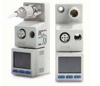 Контроллер для датчиков давления PSE300AC 5f543ea9b1ec9