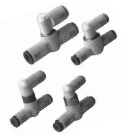"""Логический клапан """"или""""/""""и"""" VR1210F/VR1220F/VR1211F 5f543e6f357c7"""