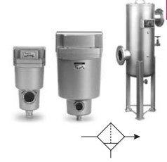 Магистральный фильтр AFF. Магистральный фильтр с высокой пропускной способностью AFF450 5f5310ba86293