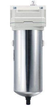 Магистральный фильтр AFF70D-90D 5fc577e64cce7