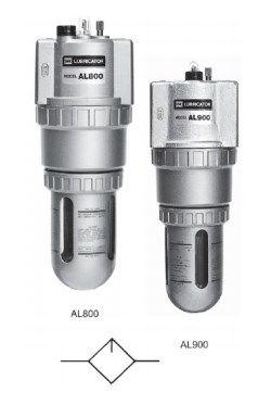Маслораспылитель с высокой пропускной способностью AL800-900 5fc67a7c57ce1